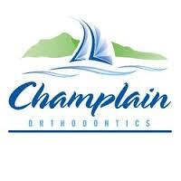 Champlain Ortho