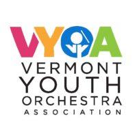 final-vyoa_logo_vert_pms